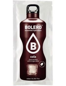 Bebida Bolero Sabor Kola...