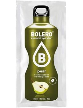 Bebida Bolero Sabor Pear...