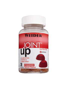 Joint Up - Weider