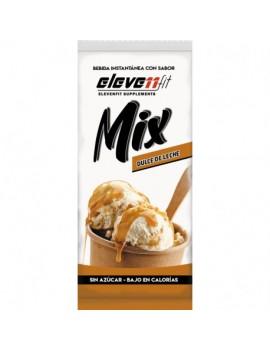 Bebida Mix - Sabor dulce de...