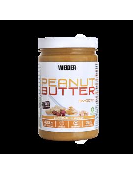 Peanut  Butter 400g