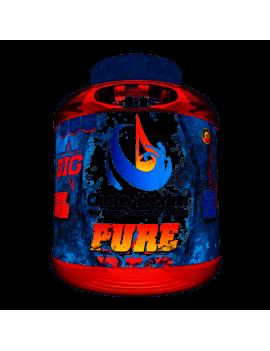 BIG Cluster Dextrin Pure 1KG