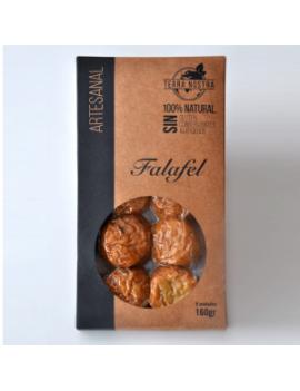 Falafel  Terra Nostra 160g
