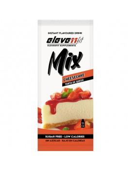 Bebida Mix - Cheesecake