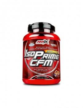 ISOprime CFM isolate 1kg...
