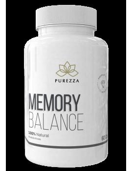 Memory Balance Purezza 60...