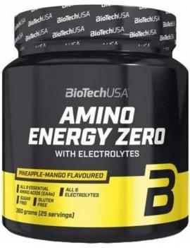 Amino Energy Zero 360g -...