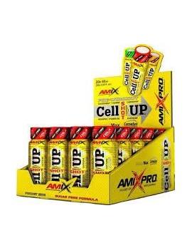 Energy Pro CellUp  Shot...