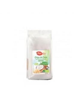 Chips de Coco Bio 125g