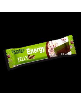 Energy Jelly Bar - Cola