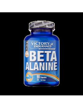 Beta Alanina 90cápsulas...