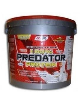 Predator Protein - 4Kg