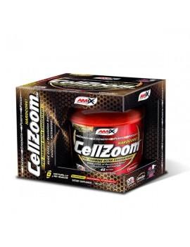 CellZoom - 315gr