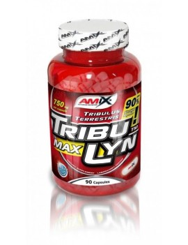 TribuLyn Max 90% - 90 Cáps