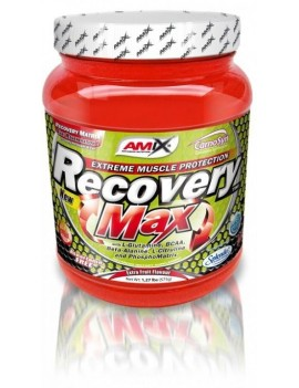 Recovery Max - 575gr