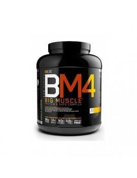 BM4 BIG MUSCLE 2 KG