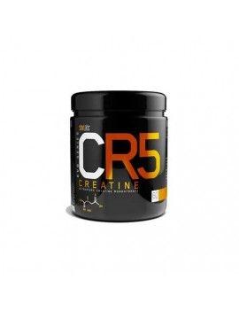 CR5 CREATINA 300 G