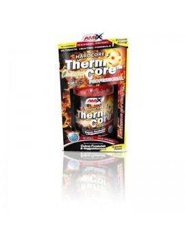 ThermoCore - 90 Cáps