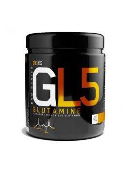 GL5 Glutamina 200g