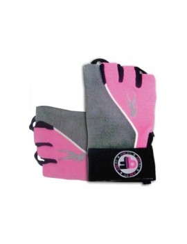 Guantes Lady talla S