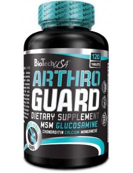 Arthro Guard 120 tab