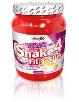 Shake4 Fit & Slim - 1Kg
