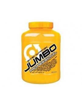 Jumbo Professional - 3,24Kg