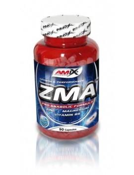 ZMA - 90 Cáps