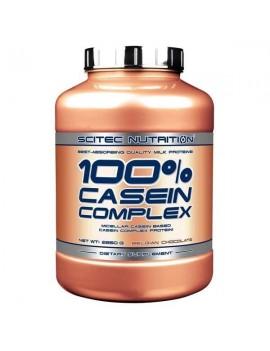 100% Casein Complex - 2,3Kg