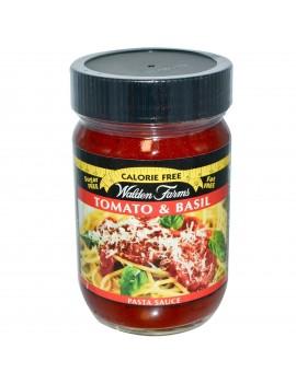 Tomato & Basil - 340gr