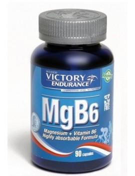 MGB6 90 CAPS