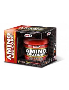 Amino Leu-Core 8:1:1 390 gr