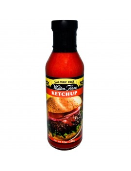 Ketchup - 340gr