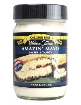 Amazin Mayo - 340gr