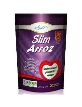 Slim Arroz - 200gr