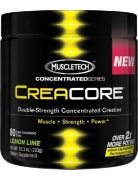 CreaCore 278 gr