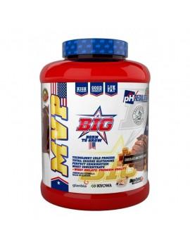 MVP 2 kg