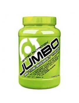 Jumbo - 4,40Kg