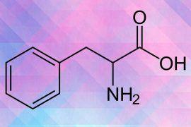 tirosina