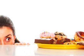 Alimentos que calman la ansiedad