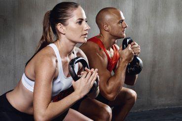 Sistemas de entrenamiento
