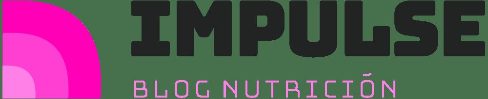 IMPULSE NUTRICIÓN BARCELONA